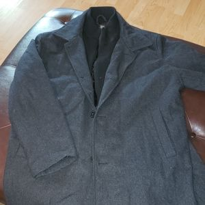 Kenneth Cole Reaction Mens coat.